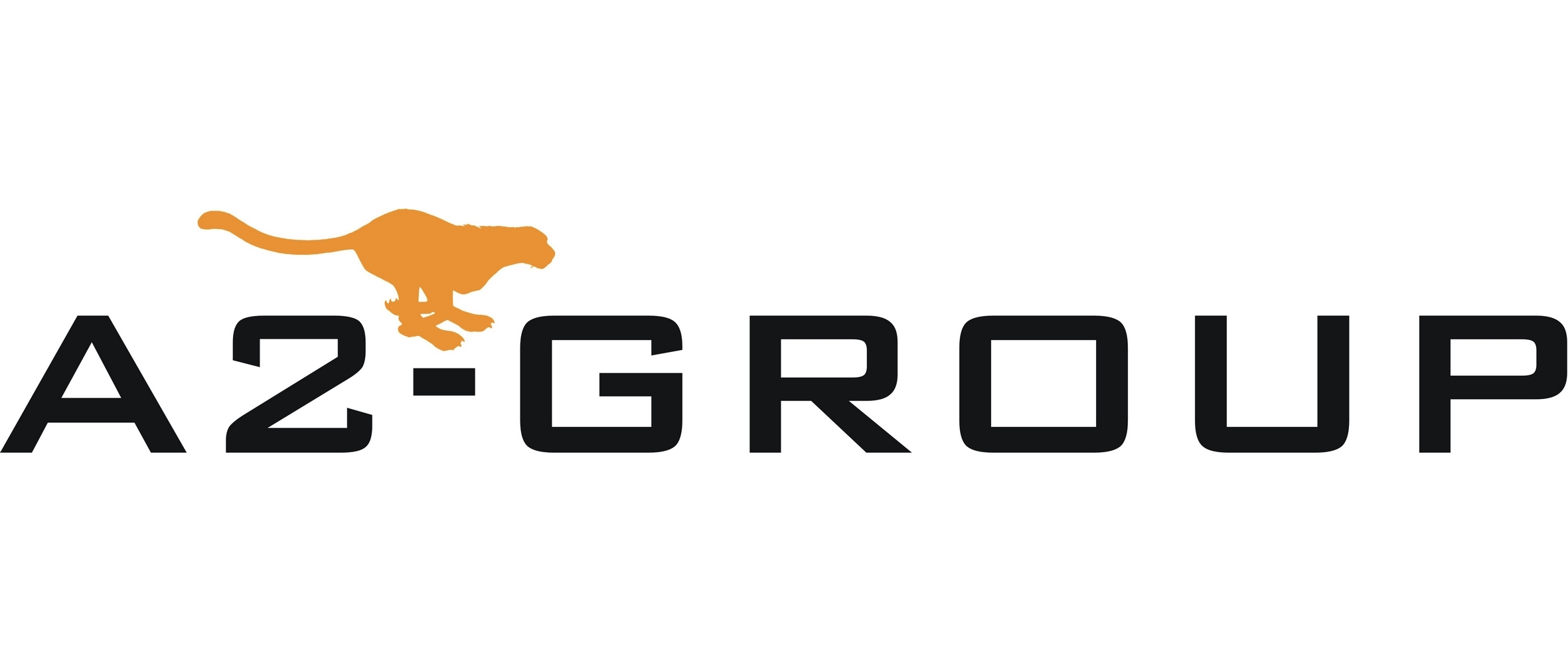 A2-GROUPLogo2014gross 2